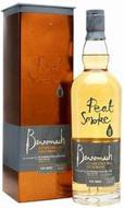 Benromach Peat & Smoke