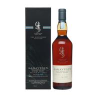 Lagavulin Distillers' Ed